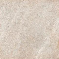 Piso-Ceramico-Lume-Arizona-Cinza-Plus-Granilhado-61x61