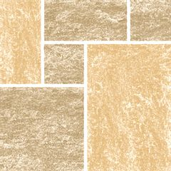 Piso-Ceramico-Lume-Fama13-Plus-Rustico-61x61