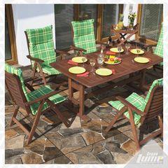 -Piso-Ceramico-Divah-Piedra-Plus-Rustico-61x61_2