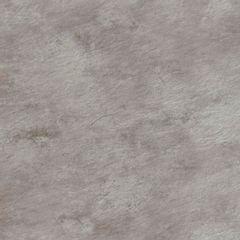 -Piso-Ceramico-Divah-Dallas-Plus-Granilhado-61x61