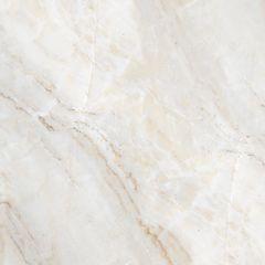 Piso-Ceramico-Lucce-Atenas-Brilhante-61x61