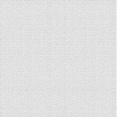 Piso-Ceramico-Lucce-Astro-Brilhante-61x61
