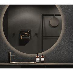 Porcelanato-Itagres-Vogue-Glitter-Ac-Acetinado-50-x-100.7