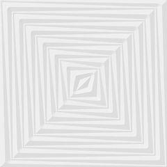 Porcelanato-Itagres-Drop-White-Hd-Acetinado-60-x-60