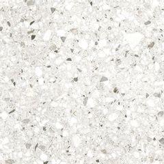 Porcelanato-Itagres-Terraza-Light-Grey-Hd-Acetinado-60-x-60