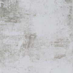 Piso-Ceramico-Porto-Ferreira-Ladrilho-De-Cimento-Acetinado-25X25