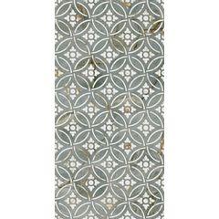 Porcelanato-Itagres-Tapeto-Amazonita-Lm-51X103-