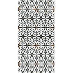Porcelanato-Itagres-Tapeto-Flora-Lm-51X103
