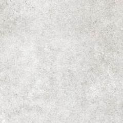 Piso-Ceramico-Gres-Duragres-Gresalato-Concreto-Planalto-Polido-71x71