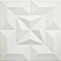 Revestimento-Gabriella-Relevo-G20-607-Acetinado-20X20