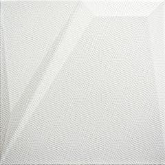 Revestimento-Gabriella-Relevo-G20-608-Acetinado-20X20