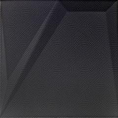 Revestimento-Gabriella-Relevo-G20-610-Acetinado-20X20