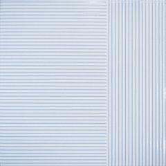 Revestimento-Gabriella-Decorado-Cotton-Blue-Acetinado-20X20