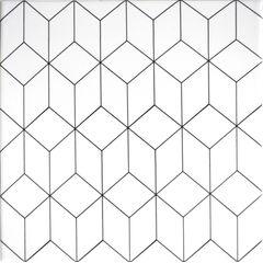 Revestimento-Gabriella-Decorado-Cubos-Acetinado-20X20
