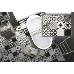 Piso-Ceramico-Gabriella-Hidraulico-HID-90-Kit-12-Pecas-Acetinado-20X20