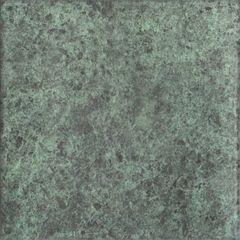Porcelanato-Gabriella-Hijau-HIJ-VDMT-Verde-Acetinado-20X20