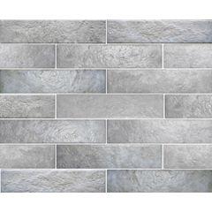Revestimento-Gabriella-Brick-Gray-Rustico-85X35