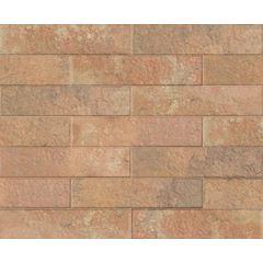 Revestimento-Gabriella-Brick-Brown-Rustico-85X35