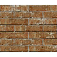 Revestimento-Gabriella-Brick-Red-Rustico-85X35