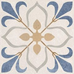 Piso-Ceramico-Gabriella-Portuguesa-PORT-01-Acetinado-20X20