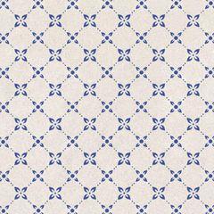 Piso-Ceramico-Gabriella-Portuguesa-PORT-03-Acetinado-20X20