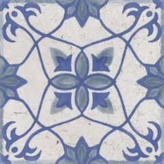 Piso-Ceramico-Gabriella-Portuguesa-PORT-05-Acetinado-20X20