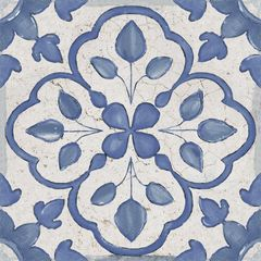 Piso-Ceramico-Gabriella-Portuguesa-PORT-06-Acetinado-20X20