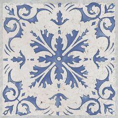 Piso-Ceramico-Gabriella-Portuguesa-PORT-07-Acetinado-20X20