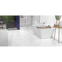 Porcelanato-Villagres-Marmo-Bianco-Carrara-Polido-905x905