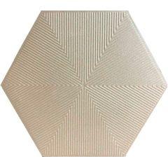 Revestimento-Ceramico-Ceral-Hexagonal-Connect-Sand-Brilhante-228