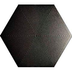 Revestimento-Ceramico-Ceral-Hexagonal-Connect-Black-Brilhante-228