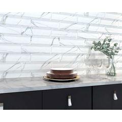 Revestimento-Ceramico-Ceral-Brick-Calacata-Brilhante-75x25