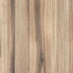 Piso-Ceramico-Gres-Duragres-Gresalato-Madeira-Itatiaia-Deck-In-Acetinado-71x71