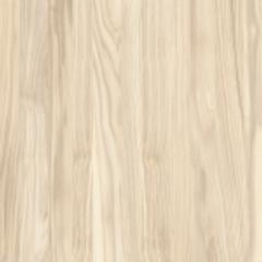 Piso-Ceramico-Gres-Duragres-Gresalato-Madeira-Xingu-In-Acetinado-71x71