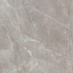 Porcelanato-Castelli-Castel-Balear-Beige-Lux-Marmi-Polido-121x121