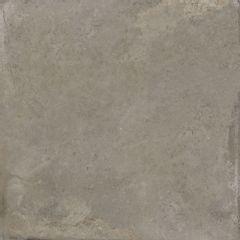 Porcelanato-Castelli-Castel-Delle-Serre-Cemento-Acetinado-123x123