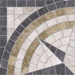 Piso-Cristalle-Pedra-Breschia-Granilhado-45x45