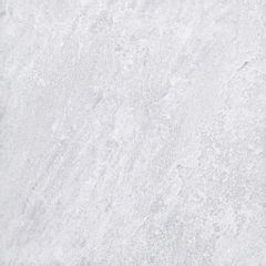 Piso-Cristalle-Pedra-Braga-Granilhado-45x45