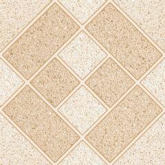 Piso-Cristalle-Pedra-Evora-Granilhado-45x45