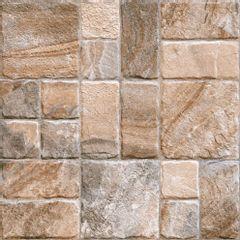 Piso-Cristalle-Pedra-Castilla-Granilhado-56x56