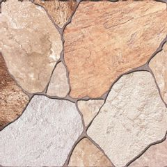 Piso-Cristalle-Pedra-Trevoux-Granilhado-56x56
