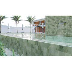 Porcelanato-Via-Rosa-Classic-Petra-Bali-Rustico-72x72