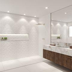 Revestimento-Via-Rosa-Classic-White-Deco-3D-Acetinado-72x72-