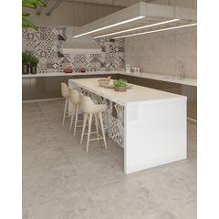 Porcelanato-Castelli-Decorados-Baronal-Plus-Acetinado-83x83