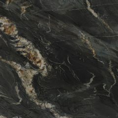 Porcelanato-Castelli-Marmi-Castel-Belvedere-Lux-Polido-121x121-