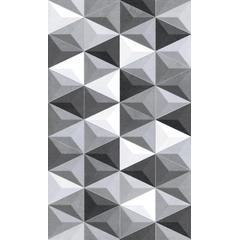 Revestimento-Meggagres-Star-Black-Plus-Brilhante-45x90-